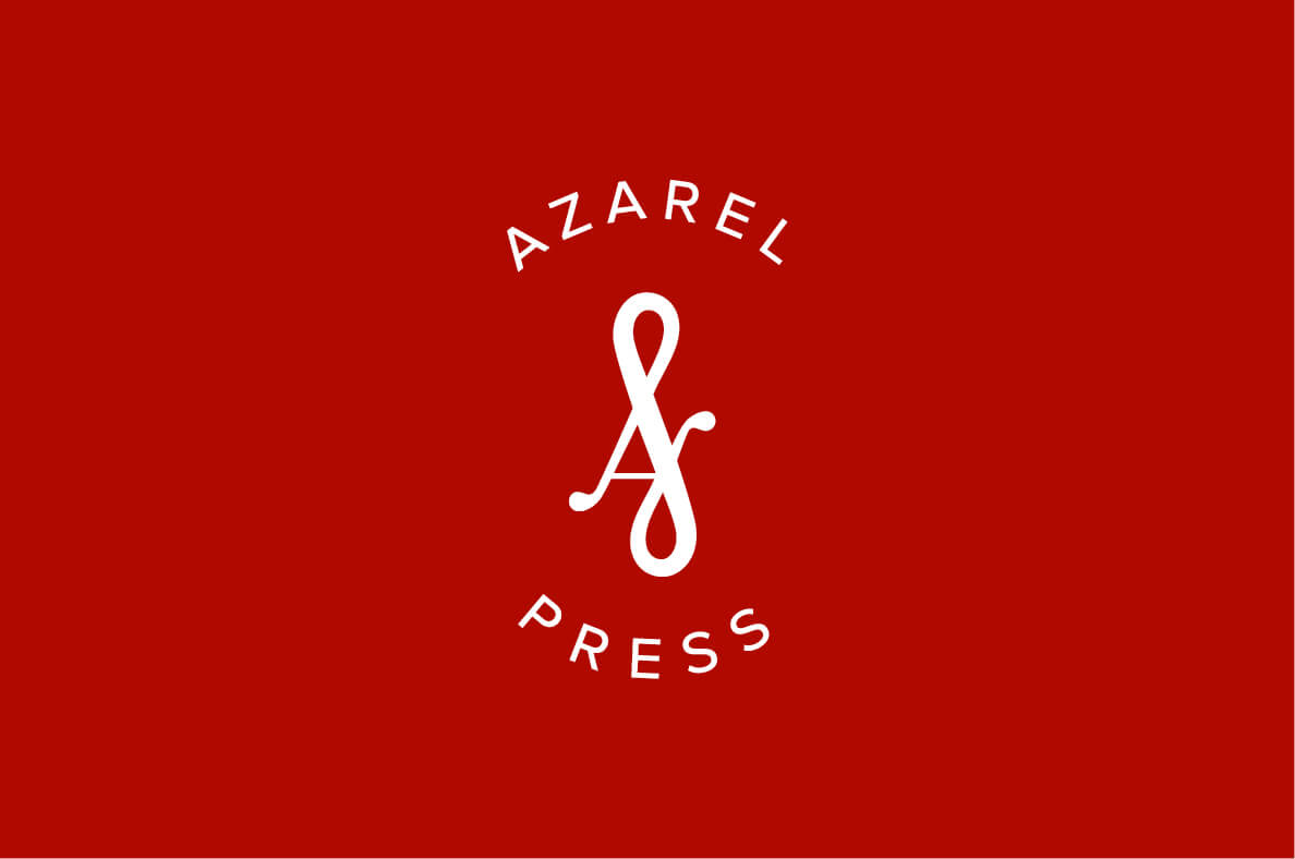 AZAREL PRESS
